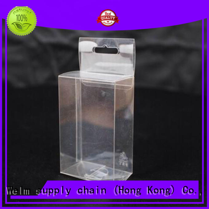 esd blister pack packaging candle mold for hardware tool