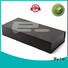 Welm magnetic boxes wholesale closure for gift