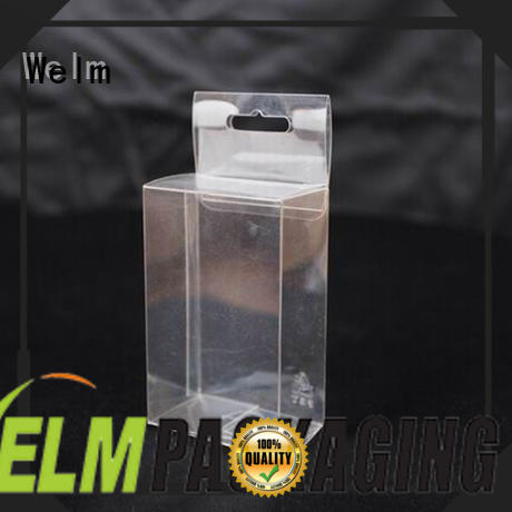 Welm mold pet food packaging company for hardware tool