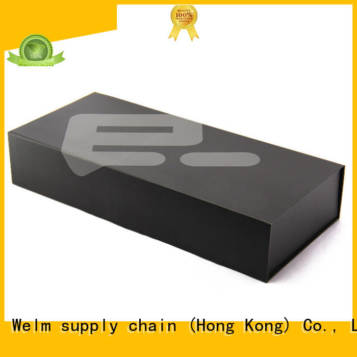 Welm magnetic gift box closure online