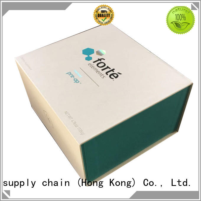 bank custom packaging product toys
