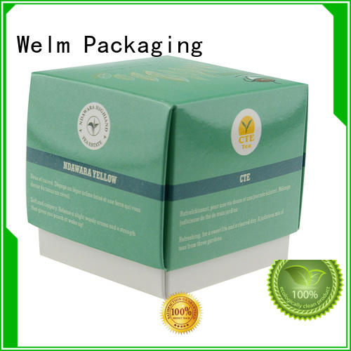 donut Food Packaging Box cartoon for gift