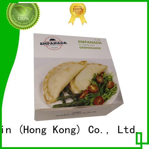 Welm custom food packaging supplier for pet food