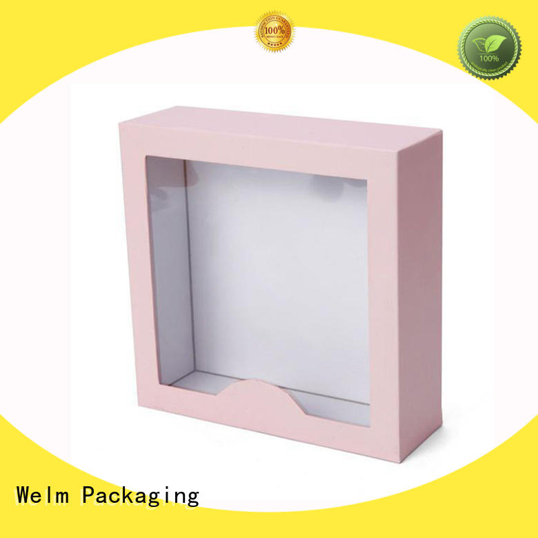 wholesale product packaging boxes packing fast delivery for power bank